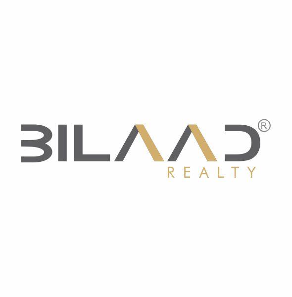 Bilaad Realty