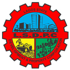Lagos State Development & Property Corporation